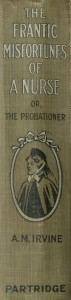 Probationer04 - coverside